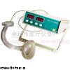 肺活量检测仪,肺活量检测仪价格厂家