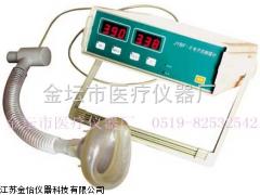 数显电子肺活量计,数显电子肺活量计价格厂家