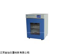 DHP-80电热恒温培养箱,电热恒温培养箱厂家价格