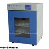 DHP-50电热恒温培养箱,电热恒温培养箱厂家价格