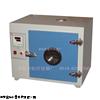 DHG-9101电热恒温鼓风干燥箱,电热恒温鼓风干燥箱厂家