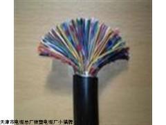 市内通信电缆50*2*0.5价格