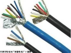 市内通信电缆,通讯电缆价格