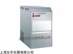 雪花制冰机FMB-40产冰40kgMini-20
