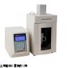 150W250W小功率液晶超声波细胞粉碎机