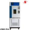 低温生化培养箱微电脑低温-20度250L培养箱低温霉菌培养箱