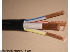 电话电缆 HYA电话电缆