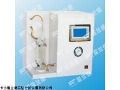 润滑油检测仪器SH/T0308空气释放值测定仪