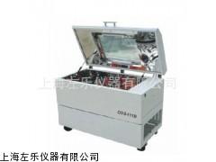 卧式培养摇床小夹具恒温振荡器COS-111B