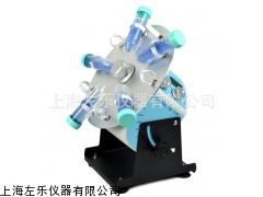 旋转培养混合器旋转摇床旋转振荡器ZLYC-80