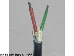 MKVV32煤矿用阻燃钢丝铠装电缆