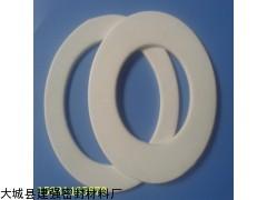 厂家直销膨体四氟垫片 软四氟垫片PTFE垫片膨胀四氟垫片