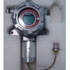 MIC-500-C2H6O 乙醇探测器乙醇传感器