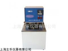高温循环器GX-2005高温油槽
