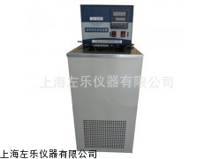 HX-08低温恒温循环器低温恒温槽HX冷却水循环泵
