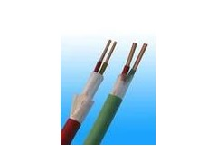 KFFP-2*2.5耐高温电缆,KFFP3*2.5高温线