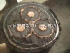 MYJV228.7/15KV3*50矿用高压交联电缆