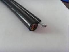 RVV-J3*25+1*10+7*2.5加强型软电缆价格