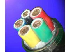 KFFP屏蔽高温电缆,KFFP-3*2.5耐高温屏蔽电缆