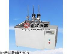 热变形维卡软化点温度测定仪,热变形维卡,维卡软化点温度测试仪