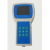 DP/NFC逆反⊙射系数检测仪,北京逆反射系数测试仪