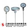 WSS-511径向型双金属温度计,上海自仪三厂双金属温度计