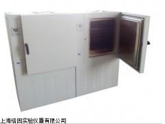 450度立式高温烘箱厂家供应全国联保400*400*450