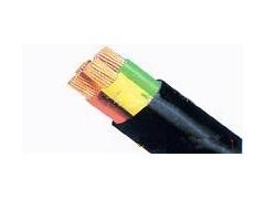 BPYJVP2 2*4变频器用电力电缆价格