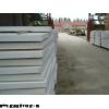 建筑外墙保温AEPS新型防火保温材料 耐火性能A级
