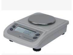 长沙YP502电子天平、500g/0.01g电子天平价格