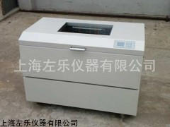 卧式恒温摇床COS-211C大容量恒温振荡器