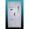 "<span style=""color:#FF0000"">烟气分析仪,连续污染源检测系统sFlue2000-CEMS</span>"