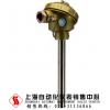 WRN-122装配式热电偶上海自动化仪表三厂