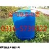 YG88 河南许昌除垢剂酸性