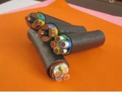 BPYJVP变频电缆,BPYJVP变频器专用电缆