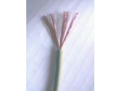 丰台KFFRP耐酸碱电缆,KFFRP耐高温耐酸碱电缆