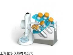 3D旋转混合仪ZLRH-18