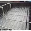 贵港污水厂专用弹性填料