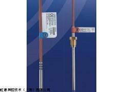 JUMO热量表专用温度传感器虹德测控供应