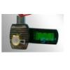 杭州現貨直銷ASCO電磁閥SCG551A002MS