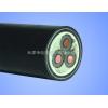 YJV22 8.7/15KV-3*35交联高压铠装电力电缆