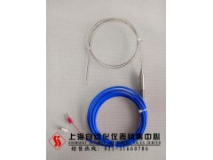 WRNK-191铠装热电偶,上海铠装热电偶专业厂家
