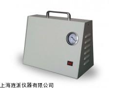 无油静音真空泵 溶剂过滤器用无油真空泵 真空泵厂家