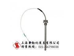 现货供应WZC-200铜热电阻,上海自动化w88优德三厂