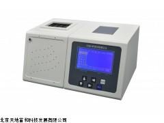 COD测定仪测量范围:5~2000mg/L(超过稀释测定)