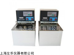 GX-2010高温循环器GX-2005高温油槽