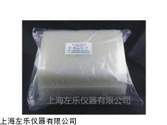 均质袋样品袋无菌均质袋