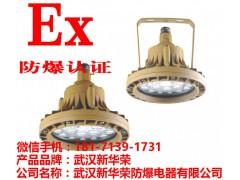 贺州LED防爆灯厂家40W/壁挂式LED防爆灯20W