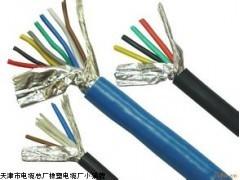 大对数通信电缆HYA市内通信电缆价格