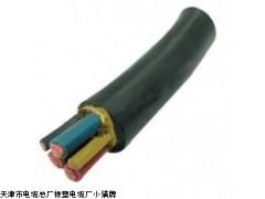 HYAC 自称式室内通信电缆